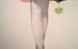Rebecca Klobucher, Atelier les Mains
