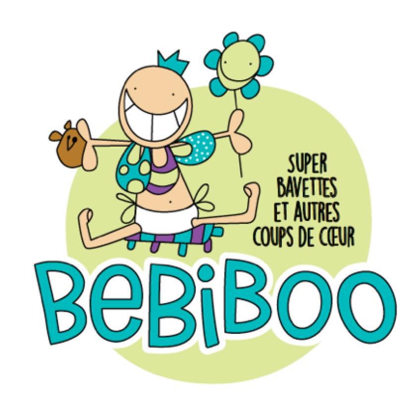 Chantal Boutin de Bebiboo située aux Ateliers de la Côte à Etoy. Parking gratuit, à 5 minutes à pied et 8 minutes de l'autoroute