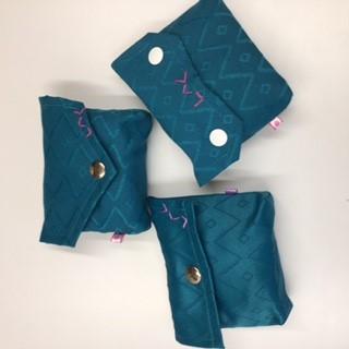 pochette de sac à provisions
