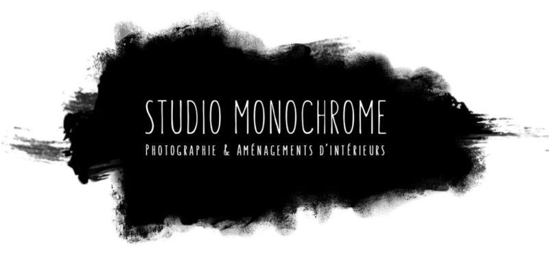 Studio Monochrome. Atelier de photographie aux Ateliers de la Côte à Etoy. Centre culturel et artistique à Etoy. Parking gratuit, à 5minutes à pied de la gare ou 8 minutes en voiture de l'autoroute.