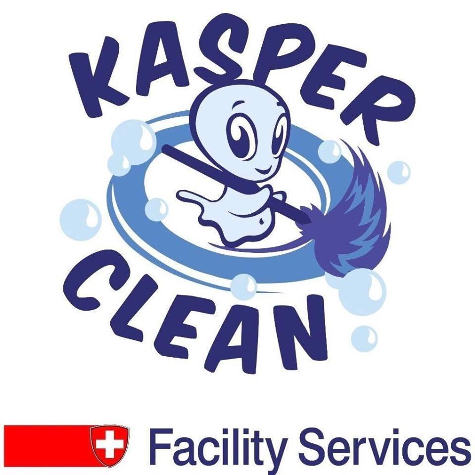 Kasper Clean, une entreprise de nettoyage partenaire du centre culturel des Ateliers de la Côte à Etoy