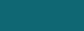 logo solits / socles