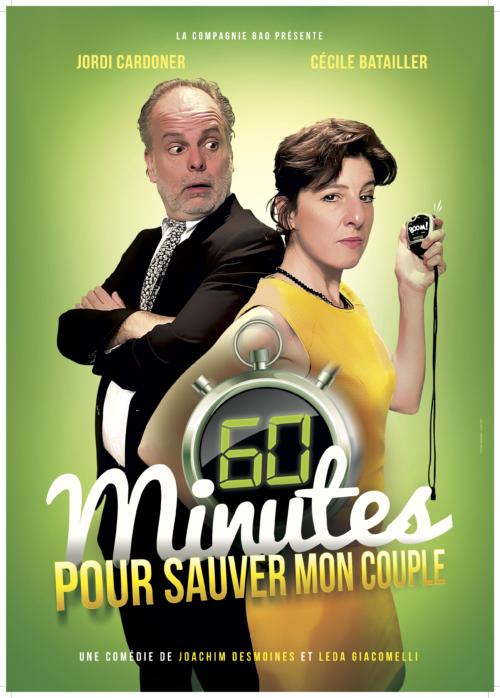 Humour sur la Côte aux Ateliers de la Côte à Etoy à 5 min de la gare parking gratuit