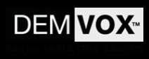 demvox_logo