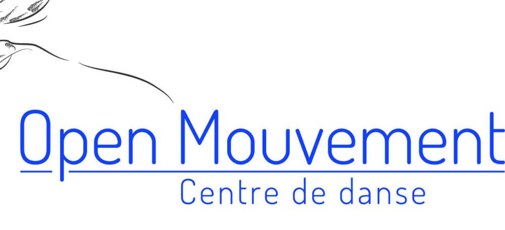 openmouvement@gmail.com