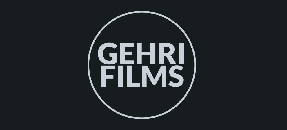 p.gehri@mojavevisuel.com