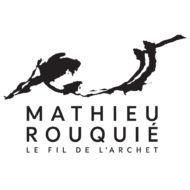 Mathieu Rouquié – Musicien, Violoncelliste classique & baroque, Enseignant