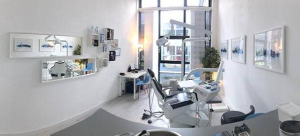 Hygieniste.lac@gmail.com