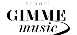 info@gimmemusic.ch