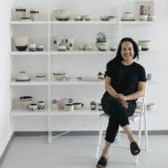 Jenny Andrews Céramique