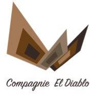 Compagnie El Diablo