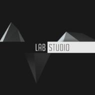 LAB Studio